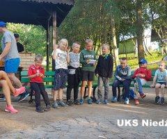 oboz-sportowy-olecko-2018-104