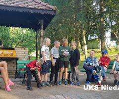oboz-sportowy-olecko-2018-105