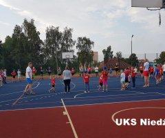 oboz-sportowy-olecko-2018-114