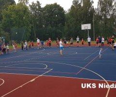 oboz-sportowy-olecko-2018-115