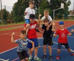 oboz-sportowy-olecko-2018-121