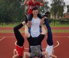 oboz-sportowy-olecko-2018-123