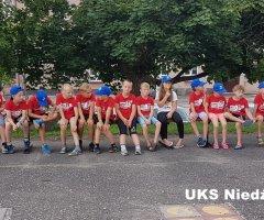 oboz-sportowy-olecko-2018-135