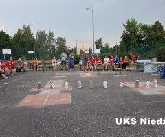 oboz-sportowy-olecko-2018-137