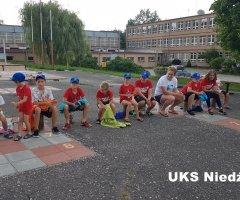 oboz-sportowy-olecko-2018-139