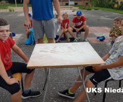 oboz-sportowy-olecko-2018-153