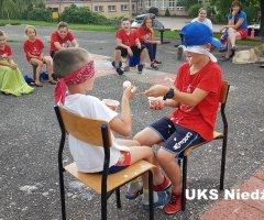 oboz-sportowy-olecko-2018-159