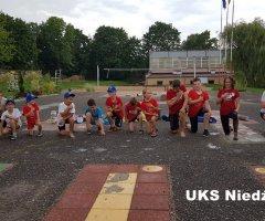 oboz-sportowy-olecko-2018-162