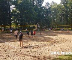 oboz-sportowy-olecko-2018-166