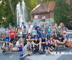 oboz-sportowy-olecko-2018-173