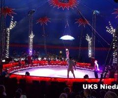 oboz-sportowy-olecko-2018-176