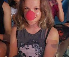 oboz-sportowy-olecko-2018-194