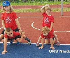 oboz-sportowy-olecko-2018-205