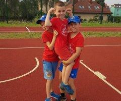 oboz-sportowy-olecko-2018-207