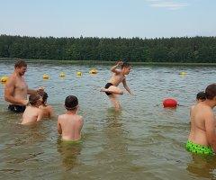 oboz-sportowy-olecko-2018-234