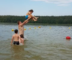 oboz-sportowy-olecko-2018-235