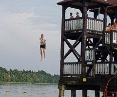 oboz-sportowy-olecko-2018-239