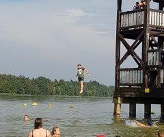 oboz-sportowy-olecko-2018-244