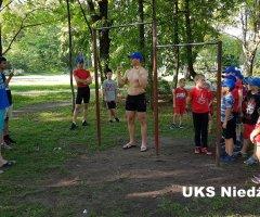 oboz-sportowy-olecko-2018-247