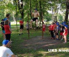 oboz-sportowy-olecko-2018-248