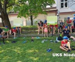 oboz-sportowy-olecko-2018-254