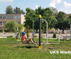 oboz-sportowy-olecko-2018-257