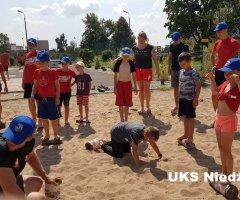 oboz-sportowy-olecko-2018-258