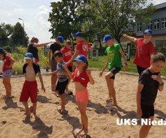 oboz-sportowy-olecko-2018-265