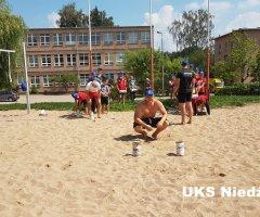 oboz-sportowy-olecko-2018-266