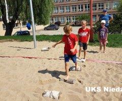 oboz-sportowy-olecko-2018-272