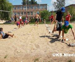 oboz-sportowy-olecko-2018-280