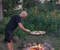 oboz-sportowy-olecko-2018-282