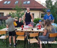 oboz-sportowy-olecko-2018-286