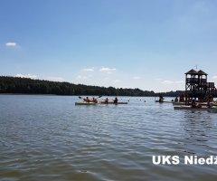 oboz-sportowy-olecko-2018-287