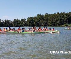 oboz-sportowy-olecko-2018-290