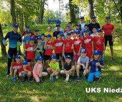 oboz-sportowy-olecko-2018-44