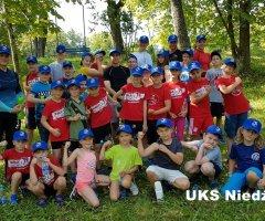 oboz-sportowy-olecko-2018-45