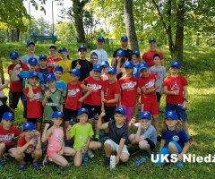 oboz-sportowy-olecko-2018-47