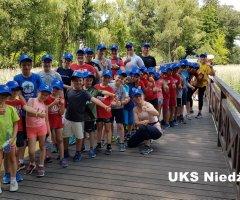 oboz-sportowy-olecko-2018-57