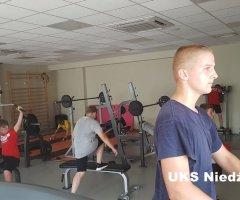 oboz-sportowy-olecko-2018-59