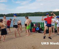 oboz-sportowy-olecko-2018-62