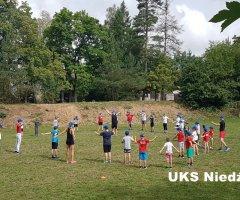 oboz-sportowy-olecko-2018-68