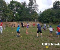 oboz-sportowy-olecko-2018-71