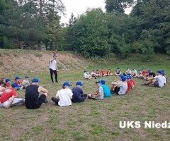 oboz-sportowy-olecko-2018-75