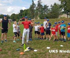 oboz-sportowy-olecko-2018-78