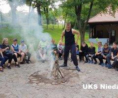oboz-sportowy-olecko-2018-88