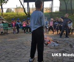 oboz-sportowy-olecko-2018-94
