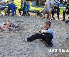 oboz-sportowy-olecko-2018-97
