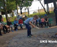 oboz-sportowy-olecko-2018-98