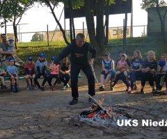 oboz-sportowy-olecko-2018-99